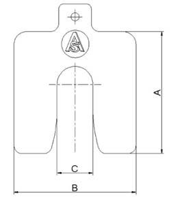 Cat Pump Specifications on Cat C13 Wiring Schematics